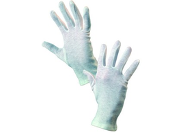 Pracovné rukavice FAWA textilné
