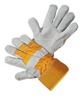 Pracovné rukavice FF EIDER LIGHT HS-01-002