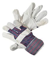 Pracovné rukavice FF GULL LIGHT HS-01-001