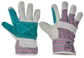 Pracovné rukavice FF MAGPIE LIGHT HS-01-003