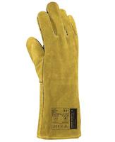 Pracovné rukavice FLAME