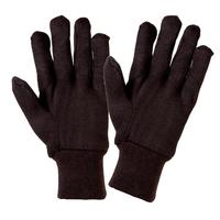 Pracovné rukavice FRED textilné