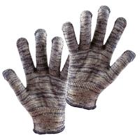 Pracovné rukavice KASILON textilné