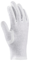Pracovné rukavice KEVIN (s blistrom)