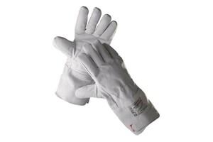 Pracovné rukavice KILLDEER antivibračné