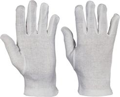 Pracovné rukavice KITE (KEVIN, FAWA) textilné