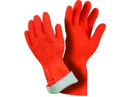 Pracovné rukavice MAPA HARPON 321 kyselinovzdorné