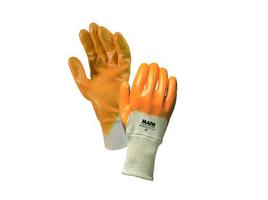 Pracovné rukavice MAPA TITANLITE 397 máčané