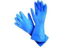 Pracovné rukavice MAPA ULTRAFOOD 495 kysolinovzdorné