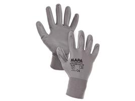 Pracovné rukavice MAPA ULTRANE 551