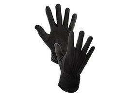 Pracovné rukavice MAWA textilné