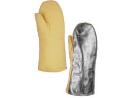 Pracovné rukavice MEFISTO M DM tepluvzdorné