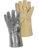 Pracovné rukavice MEFISTO M5 DM tepluvzdorné