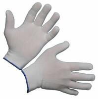 Pracovné rukavice MOON textilné