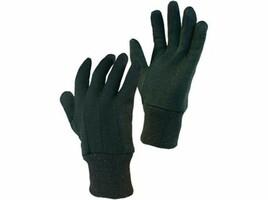 Pracovné rukavice NOE textilné