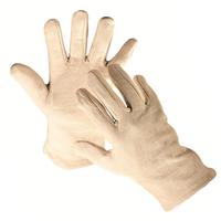 Pracovné rukavice PIPIT textilné