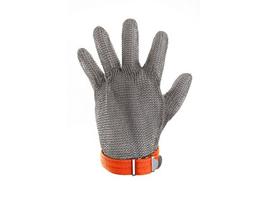 Pracovné rukavice RETON neporezné