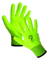 Pracovné rukavice - rukavice TURTUR