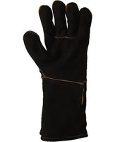 Pracovné rukavice SAM zváračské