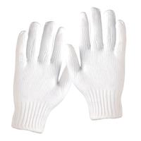 Pracovné rukavice SIMA textilné