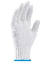 Pracovné rukavice SPEED textilné