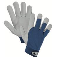 Pracovné rukavice TECHNIK A kombinované