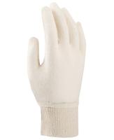 Pracovné rukavice TERRY textilné