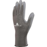 Pracovné rukavice VE702PG máčané v polyuretáne