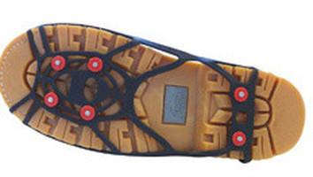 Protišmykové návleky na obuv FC93