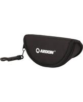Púzdro na okuliare ARDON 2001