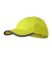 Reflexná čiapka HV REFLEX (Nr.3v5)