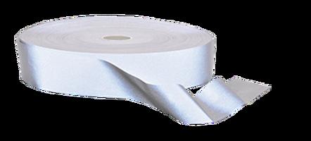 Reflexná páska HF50 nehorľavá (100 m)