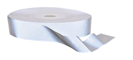 Reflexná páska HV50 (100 m)