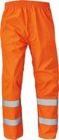Reflexné nohavice EPPING RWS Hi-Vis
