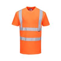 Reflexné tričko RT23 Hi-Vis