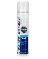 Repelent sprej DIFFUSIL PLUS -100 ml