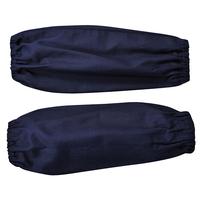 Rukávnik BZ11 zváračský kožený (pár)
