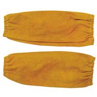 Rukávnik SW20 zváračský kožený (pár)
