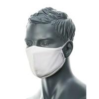 Rúško CV22 ochranné antibakteriálne dvojvrstvové