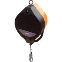 Samonavíjacie zariadenie PROTECTOR LOAD AN560