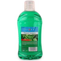 Šampón VIONE 1l