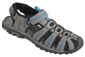 Sandále BEACH BLUE športové