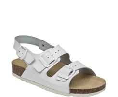 Sandále BENNON Crystal OB