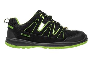 Sandále bezpečnostné ADAMANT Alegro S1 ESD