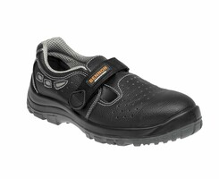 Sandále bezpečnostné BENNON BASIC S1