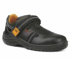 Sandále bezpečnostné ELITE TIMOR S1