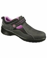 Sandále bezpečnostné FLORET SAN S1