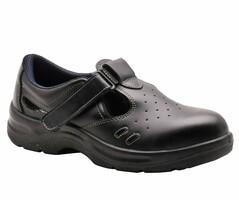 Sandále bezpečnostné FW01 Steelite Safety S1