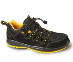 Sandále bezpečnostné MEMPHIS S1 ESD