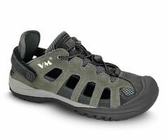 Sandále bezpečnostné TRIPOLIS S1